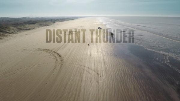 distant-thunder-icon