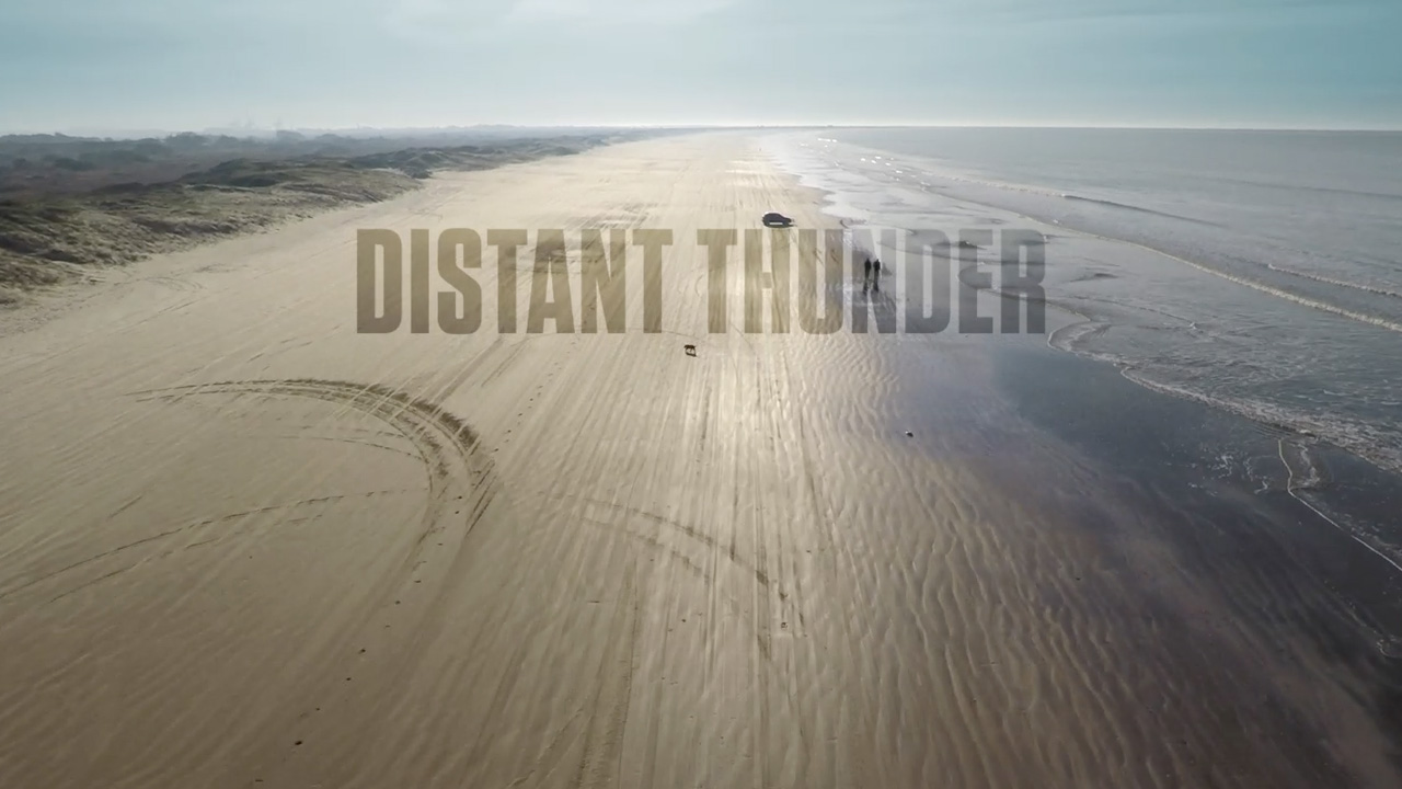 distant-thunder-icon