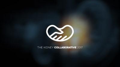 kc-2017-icon