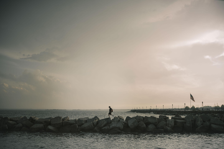 vacation-lake-huron-01