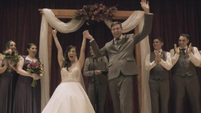 wedding_feature_image