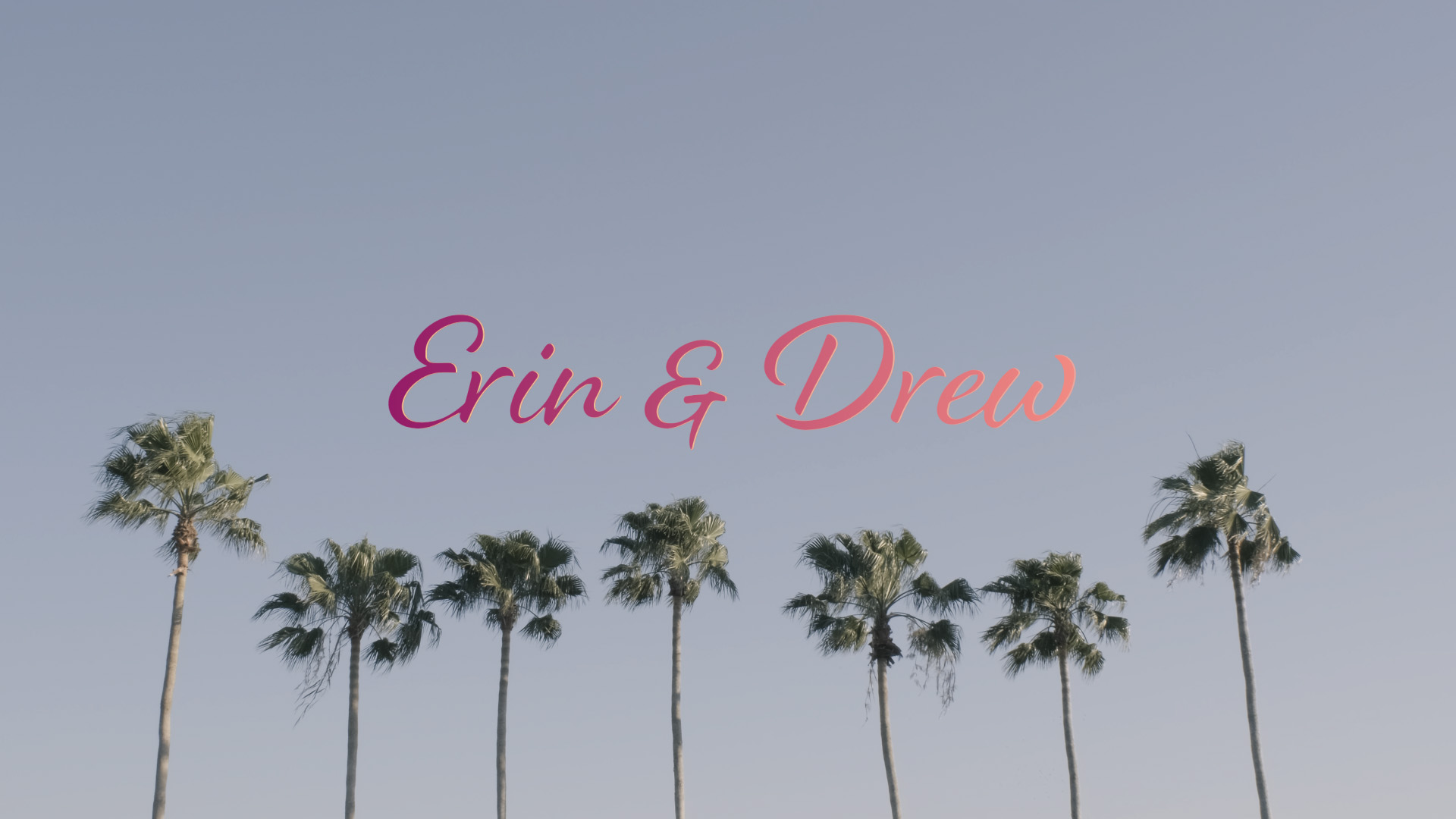 erin-and-drew-feature